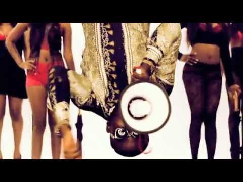 naughty girl-rilwan ft mr wals