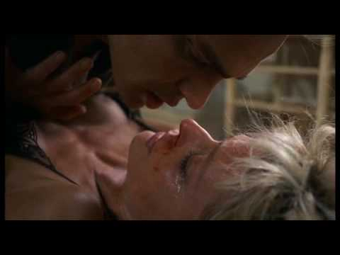 Extremities (1986) Part 5
