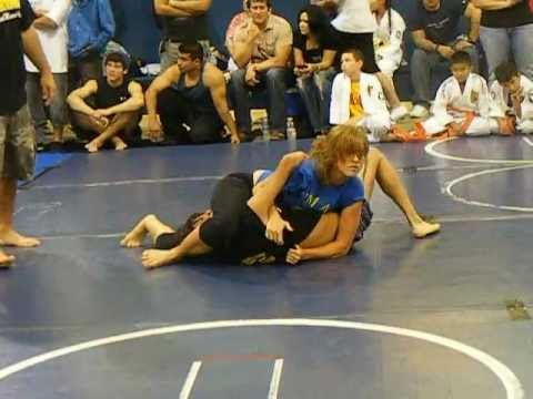 male vs female mixed wrestling